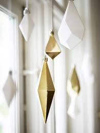 beautiful ornaments from ikea house design and decor