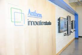 anthem unveils new health innovation studio in atlanta
