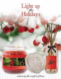 fundrally fundraising seasonal gifts