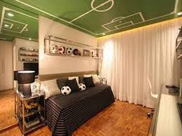 bedroom ideas for teenage guys with small rooms circle green wol