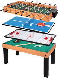 4 in 1 pool table 52 mini pool tables for kids snooker billiard tables snooker