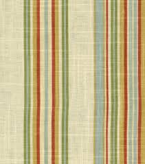 Upholstery Fabric Striped Upholstery Fabric Upholstery Fabric By The Yard Joann