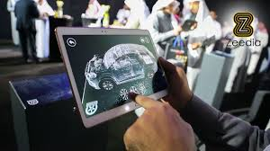 lexus jeddah jobs hive news lexus digital activation