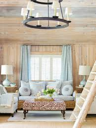 cottage style sofas and chairs home design ideas