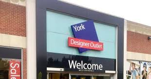 york designer outlet sowden a discounted shopping experience mcarthur