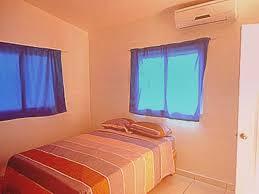 hotel castello italiano boca chica dominican republic booking com