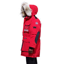 snow mantra parka c 1 12 canada goose s snow mantra parka altitude sports black