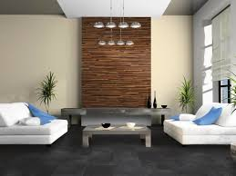 amazing of laminate flooring on walls laminate on the wall