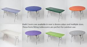 Wholesale Party Tables And Chairs Los Angeles Cod Wholesale Party Supplies Tablecloths Tablecovers Ribbons U0026 More