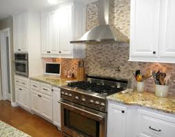 Cabinets To Go Redlands Ca Woodwork Creations The Best Custom Cabinets In Southern California