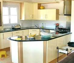 cuisine d angle amenagement placard d angle cuisine etagere d angle salle de bain