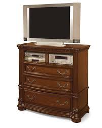 Haynes Furniture Bedroom Dressers Cordoba Flexsteel Com