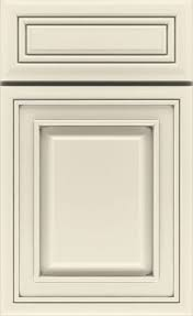Dewils Creme Brulee Paint With by Creme Maple Glazed Collection Kitchen Cabinets Traditional Kitchen