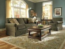 green living room chair olive green sofa catosfera net
