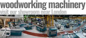 woodworking machinery for sale scott sargeant uk