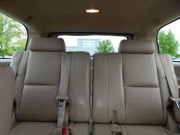 used lexus charlotte nc 2013 cadillac escalade esv premium charlotte north carolina area