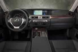lexus gs 350 sport 2014 lexus gs 350 delivers ideal blend of luxury sport and alluring