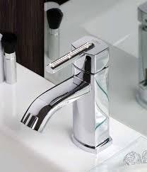 unique bathroom faucets inspiration and design ideas for dream