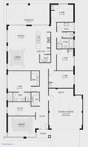 duplex house floor plans duplex home plans awesome house plan plan design view duplex house
