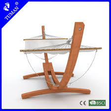 Hammock With Wooden Stand Hammock Stand Hammock Stand Suppliers And Manufacturers At