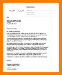 grant cover letter 9781118834664 fg1201 jpg how to write a grant