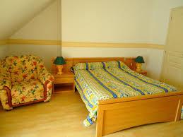 chambres d hotes dol de bretagne chambres d hôtes launay bégasse dol de bretagne