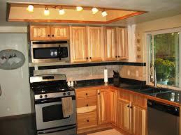 Small Kitchen Makeover Ideas Kitchen Galley Luxury Home Design