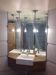 bathroom cabinets big wall mirrors framed bathroom mirrors