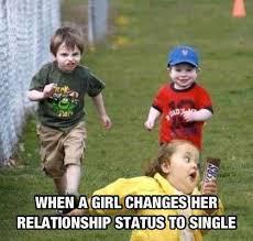 Relationship Memes Funny - funny relationship memes part 1
