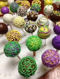mardi gras candy 05 february 2015 the lone girl in a crowd