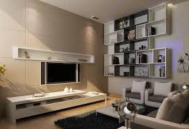 House Living Room Design With Well Best Living Room Decorating - Interior design for small living room
