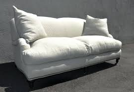 Most Comfortable Modern Sofa Most Comfortable Sofa Aifaresidency
