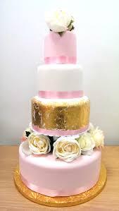 wedding cake fondant wedding cakes christine s cakes and pastries
