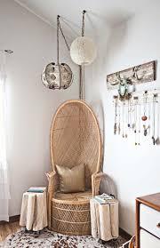 Bedroom Design Bed In Corner Bedroom Design Ideas For A Modern Makeover