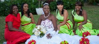 wedding flowers jamaica portmore flowers bridal portmore flowers bridal