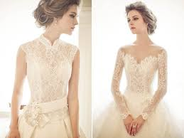 timeless wedding dresses timeless elegance 30 swoon worthy lace wedding dresses for