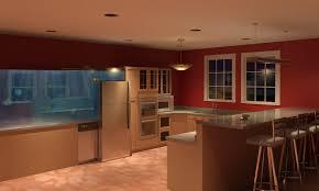 Revit Kitchen Cabinets Projects Revit