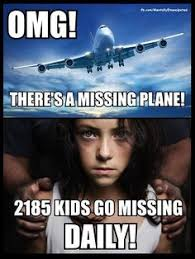 missing children canada human trafficking pinterest missing