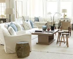 How To Decorate Living Room Table 15 Ways To Layout Your Living Room How To Decorate