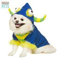 Martha Stewart Dog Halloween Costumes 15 Halloween Dog Costumes Images Dog Halloween