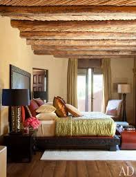 Best The Smiths Images On Pinterest Jada Pinkett Smith - Smiths home furniture