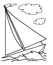 toddlers coloring pages printable rsad coloring pages clip art