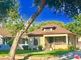 Craftsman House For Sale Craftsman House Pasadena Real Estate Pasadena Ca Homes For