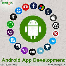 make android app 15 best android app development images on android app