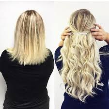 hairtalk extensions hairtalk extensions hairtalkextensions instagram photos and