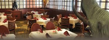 Ambassador Dining Room Safari Grille Ambassador Banquet U0026 Conference Center