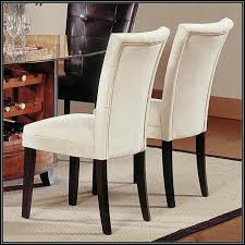 Vinyl Seat Covers For Dining Room Chairs - plastic seat covers for dining room chairs vinyl seat covers for