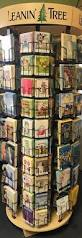 greeting cards fort myers fl my pack u0026 ship