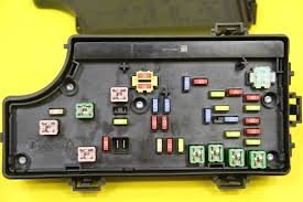 2008 avenger fuse diagram 2008 dodge avenger relay box diagram