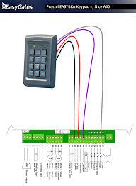 Security System Wiring Diagram Commax Intercom Wiring Diagram With Cdv43k Drc4l Diagram Jpg